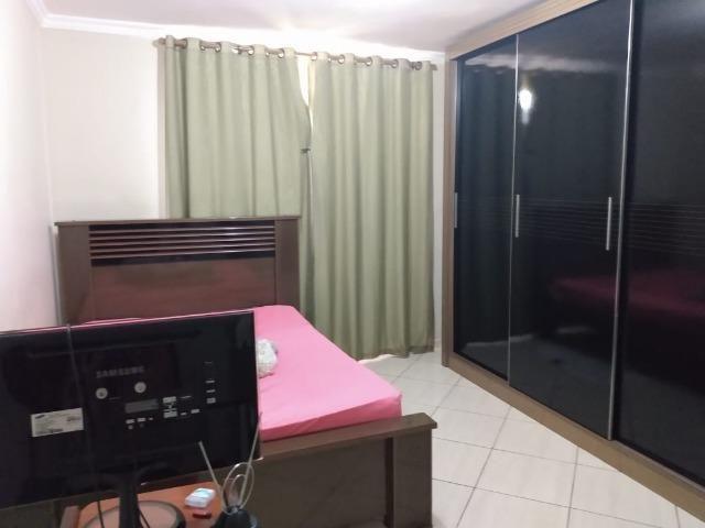 Viva Urbano Imóveis - Casa no Santo Agostinho - CA00134 - Foto 11