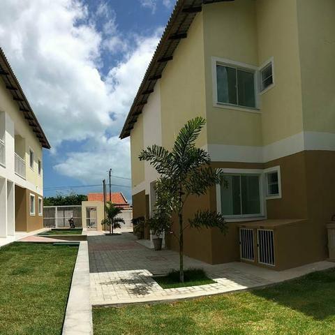 Apartamento Viva Caucaia - Foto 2