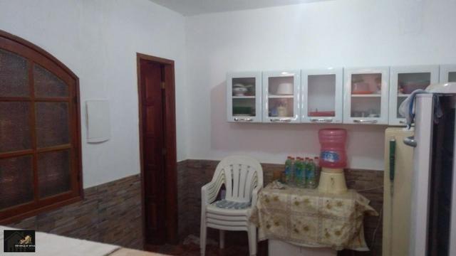 Excelente oportunidade Casa colonial no Porto da aldeia, São Pedro da Aldeia - RJ - Foto 3