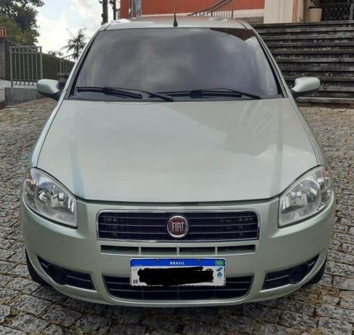 Siena EL 2009 Modelo 2010 - Foto 5