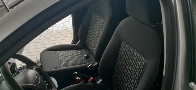 Ford Ka sedan 2015 - Foto 7