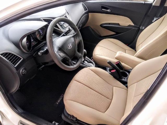 Hyundai HB20 Comf. Style 2014-(Padrao Gold Car) - Foto 5