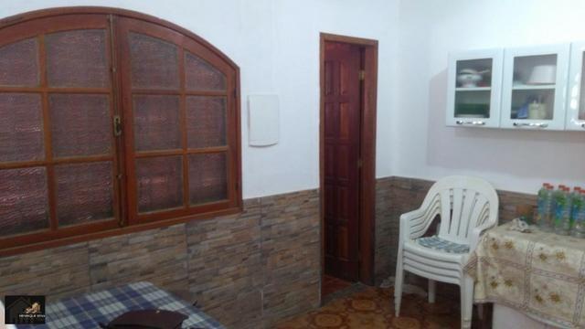 Excelente oportunidade Casa colonial no Porto da aldeia, São Pedro da Aldeia - RJ - Foto 8