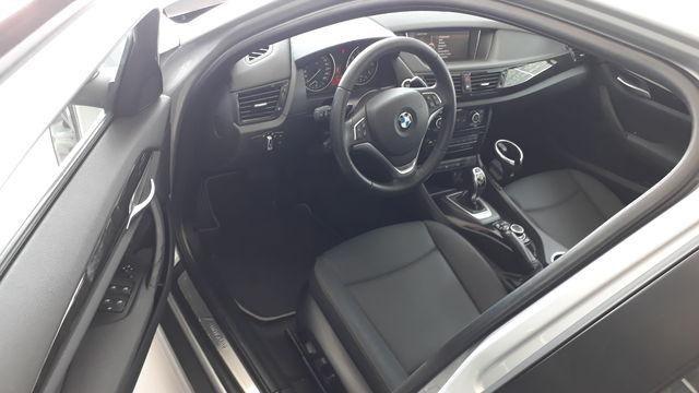 BMW X1 sDrive20I 2.0 16 Turbo - Foto 4