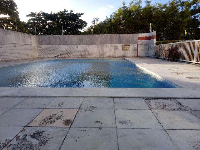 Vendo lindo apartamento no edificio forte da Barra - Foto 3