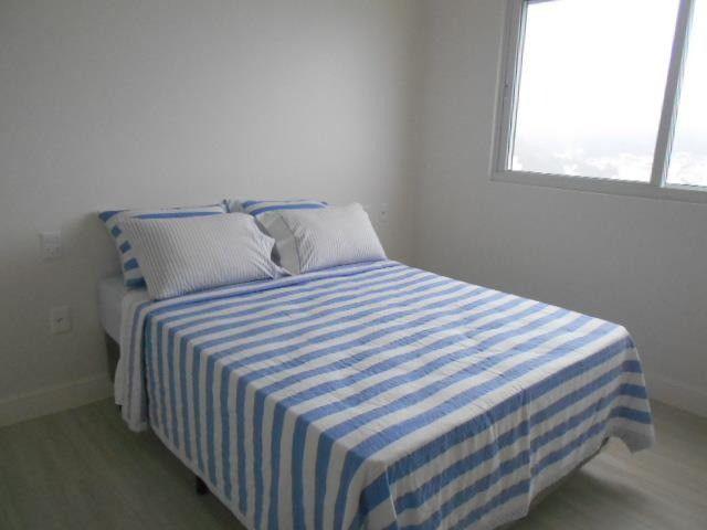 Apartamento Aluguel Temporada - vista mar - Balneário Camboriú - Foto 11