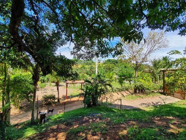 PROMOCAO* Vende-se Chácara em Aldeia Velha -Guarapari-es - Foto 15