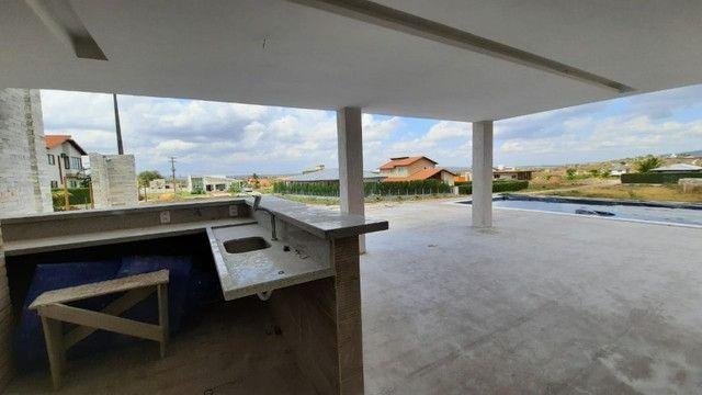 Casa com 06 suítes à venda em Gravatá em condomínio de Alto Padrão - Foto 5