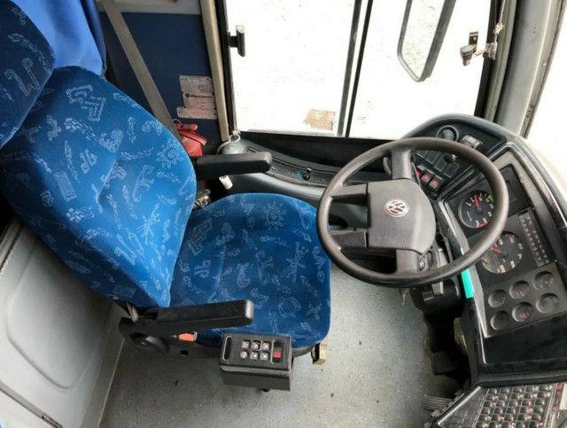 Compre o seu ônibus de forma parcelada !!! - Foto 3