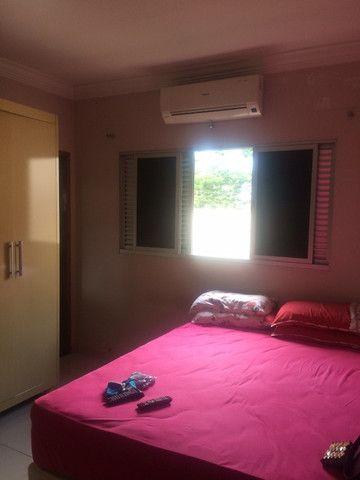 Casa 3 quartos com Edicula Setor São José - Foto 8