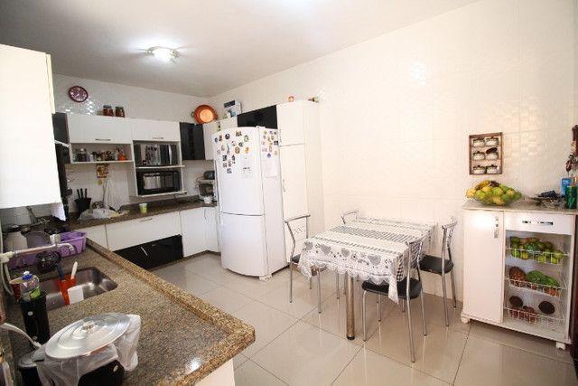 Jardim América - Casa 4/4 - Residencial/Comercial - Foto 5