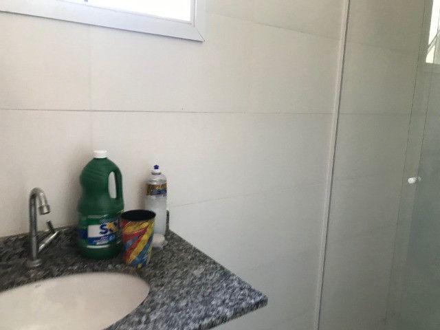 Apartamento novo com ótima localização - Foto 6