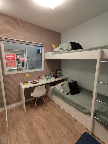 2 quartos com suíte e lazer completo em Paulista, Alameda do Frio Promoçao 2020 - Foto 10