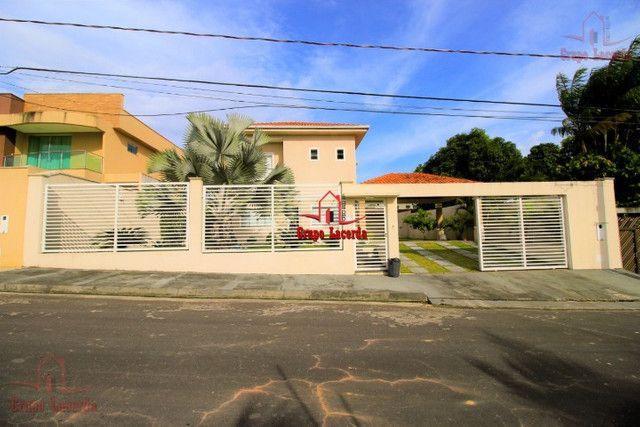 Casa Duplex Condomínio Ponta Negra II 380M² 04 Quartos
