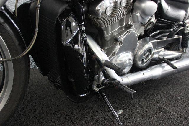Harley davidson v-rod 1250 muscle vrscf 2013/2014 - Foto 8