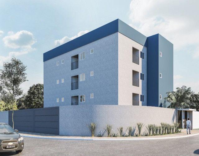 Condomínio Georgia - Corre que restam apenas 4 unidades! Excelente investimento! - Foto 6