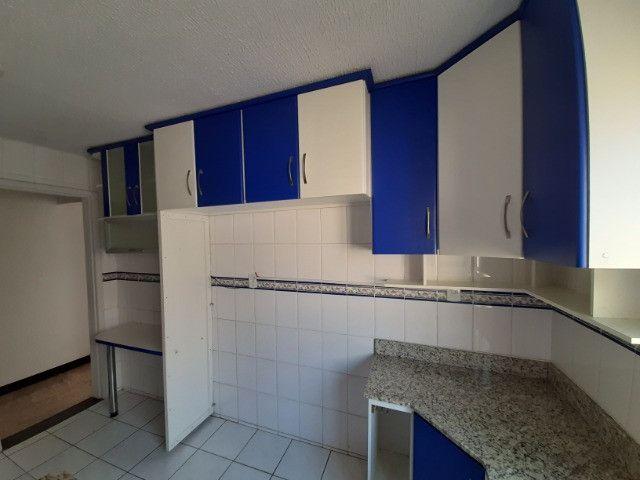 Apartamento Dom Felipe Urias Magalhães - Foto 9