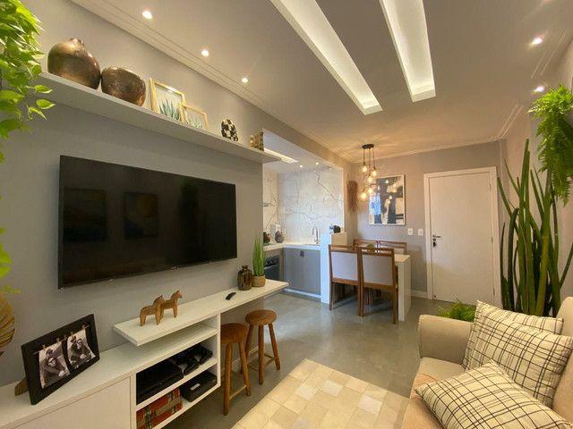 Apartamento Financiavel Mais Rubi - Foto 3