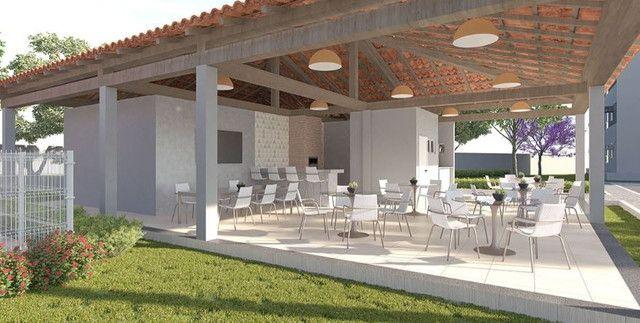 2 quartos com suíte e lazer completo em Paulista, Alameda do Frio Promoçao 2020 - Foto 2