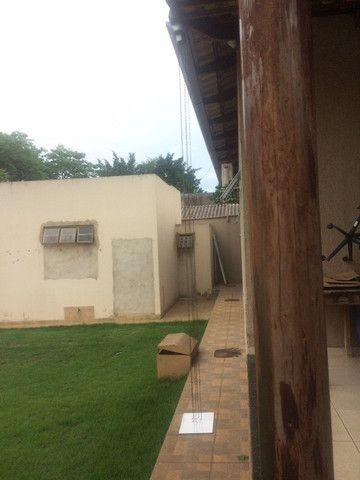 Casa 3 quartos com Edicula Setor São José - Foto 16
