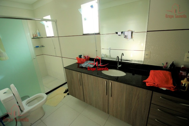 Casa Duplex Condomínio Ponta Negra II 380M² 04 Quartos - Foto 3