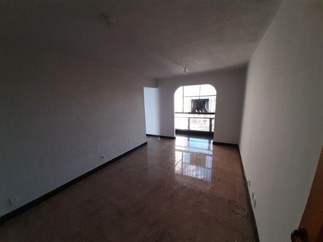 Apartamento Dom Felipe Urias Magalhães - Foto 3