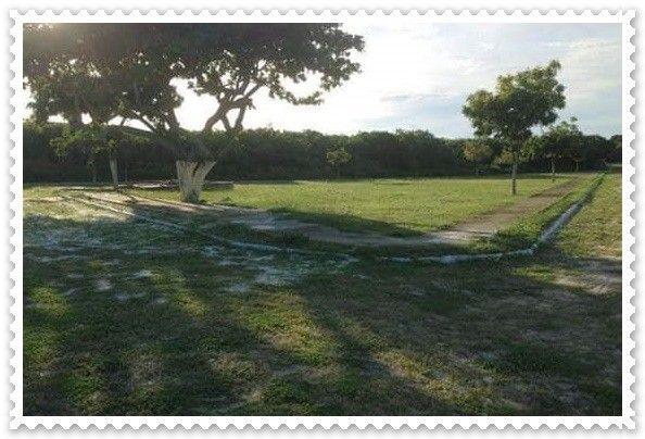 Alameda dos Bougavilles - Lotes a partir de 250 M² (10X25) (* - Foto 4