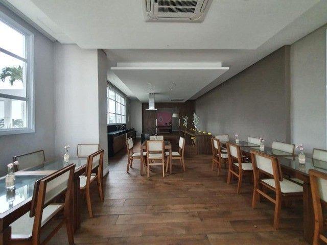 Torres Cenário - Lindo Apartamento com 3 Suítes - Nascente, Andar alto - Foto 9