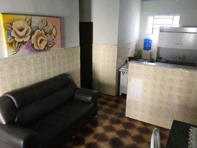 Casa Térrea, Maria Esmênia, Colatina-ES - Foto 7