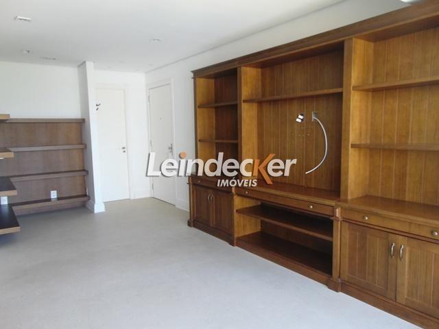 Apartamento para alugar com 3 dormitórios em Jardim europa, Porto alegre cod:18329 - Foto 4
