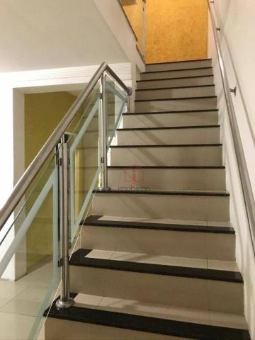 OPORTUNIDADE: Casa de 2 Pavimentos com 4 dormitórios (1 suíte) à Venda, 192 m² por R$ 280. - Foto 10