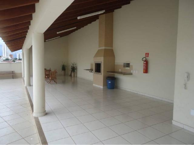 Apartamento à venda com 3 dormitórios em Santa helena, Cuiaba cod:21957 - Foto 10