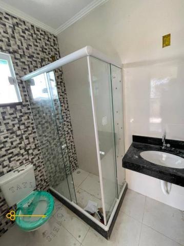 Lindíssima casa com 3 quartos em Itaipuaçu! - Foto 11