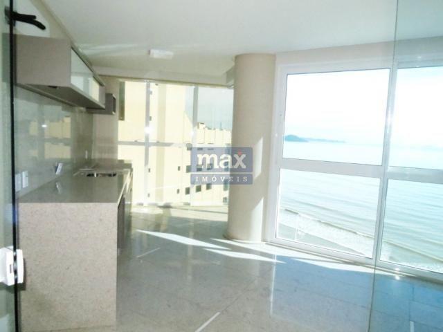 Apartamento para alugar com 4 dormitórios em Centro, Balneário camboriú cod:8759 - Foto 15