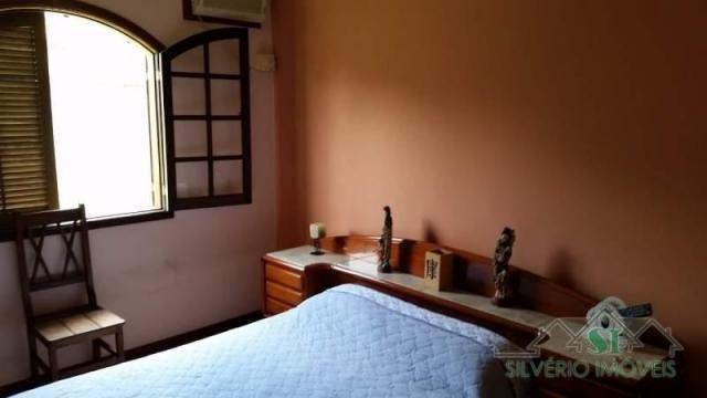 Casa à venda com 4 dormitórios em Agrioes, Paraíba do sul cod:3133 - Foto 9