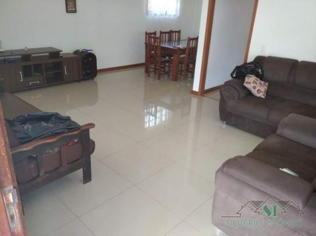 Casa à venda com 2 dormitórios em Areal, Areal cod:3128 - Foto 10