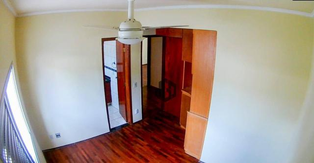 Apartamento com 3 dormitórios, 108 m² - venda por R$ 460.000,00 ou aluguel por R$ 1.400,00 - Foto 14