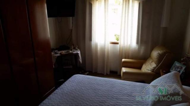 Casa à venda com 4 dormitórios em Agrioes, Paraíba do sul cod:3133 - Foto 12