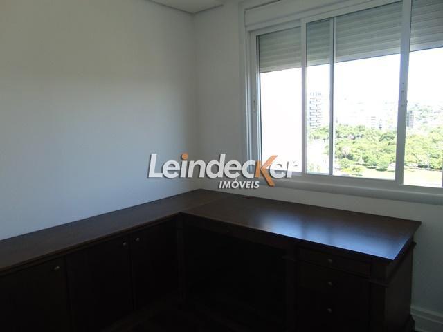 Apartamento para alugar com 3 dormitórios em Jardim europa, Porto alegre cod:18329 - Foto 13