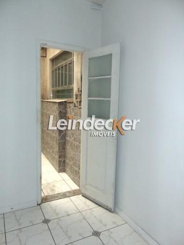 Apartamento para alugar com 2 dormitórios em Santana, Porto alegre cod:18753 - Foto 15
