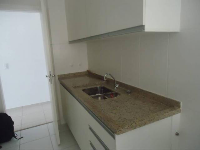 Apartamento à venda com 3 dormitórios em Santa helena, Cuiaba cod:21957 - Foto 4