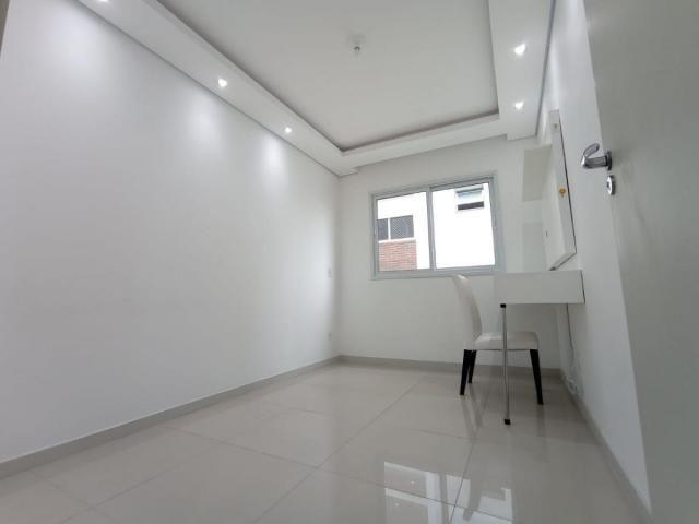 Apartamento para Venda em Palhoça, Pagani, 3 dormitórios, 1 suíte, 2 banheiros, 1 vaga - Foto 6
