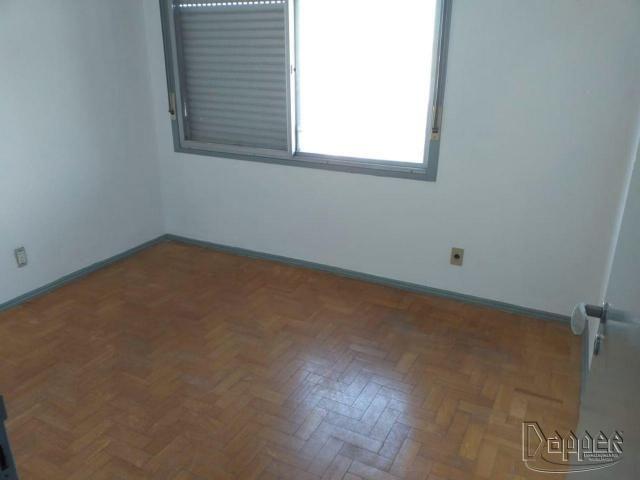 Apartamento para alugar com 2 dormitórios em Centro, Novo hamburgo cod:19336 - Foto 7