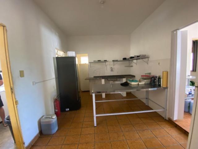 Prédio de Kitnet em Vila Capixaba, Cariacica para Investidor - Foto 10