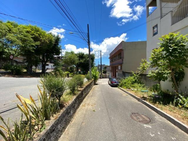 Prédio de Kitnet em Vila Capixaba, Cariacica para Investidor - Foto 4