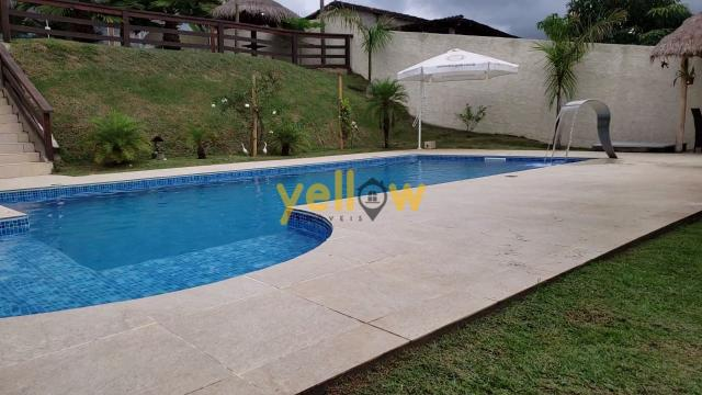 Chácara à venda com 3 dormitórios em Água branca, Santa isabel cod:RU-2518 - Foto 7