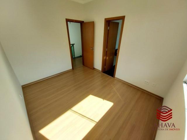 Casa à venda com 4 dormitórios em Santa amélia, Belo horizonte cod:514 - Foto 13