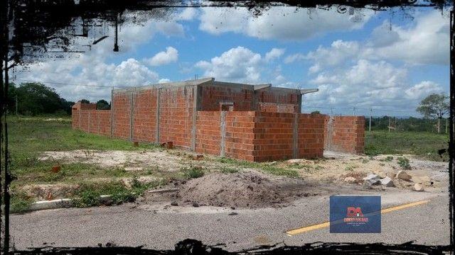Terras Horizonte - Lotes de 175 m² (7 X 25) $^ - Foto 3