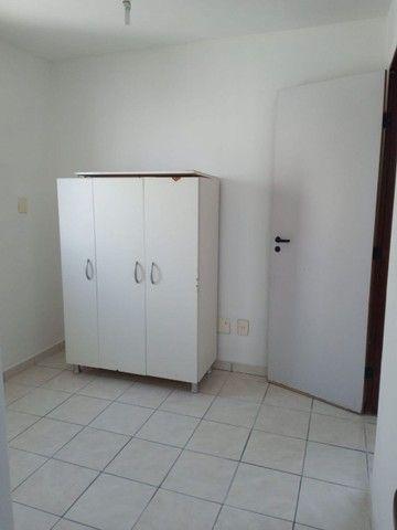 Apartamento para alugar com 3 dormitórios em Aeroclube, João pessoa cod:18366 - Foto 10
