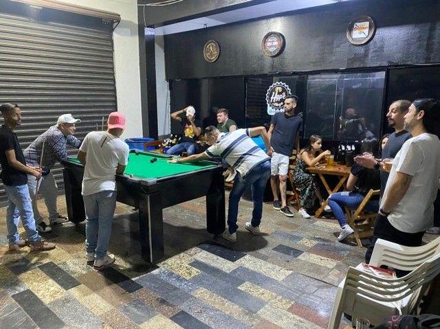 Adega Bar - Foto 2